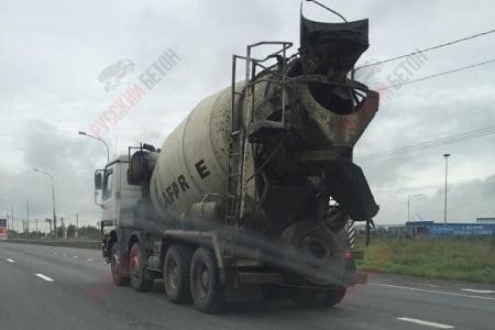 Купить бетон россия купить бетон в гагарине с доставкой