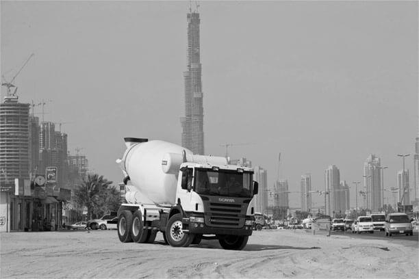 Ооо элла бетон москва зачем в цементный раствор добавляют соль